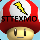Sttexmo