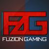 FuZionGaming_V2