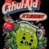 CthulAid