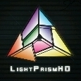 LightPrismHD